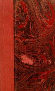 L 39 antique et royal cit de moret sur loing seine et marne pougeois al - Le journal la montagne ...
