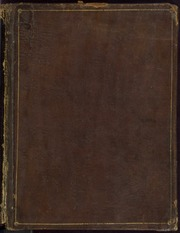 Leycesters common-wealth