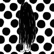 Edith Bunker's Demonized Vomit Insurance - Never Rape Your Friend's Corpse On A Thursday