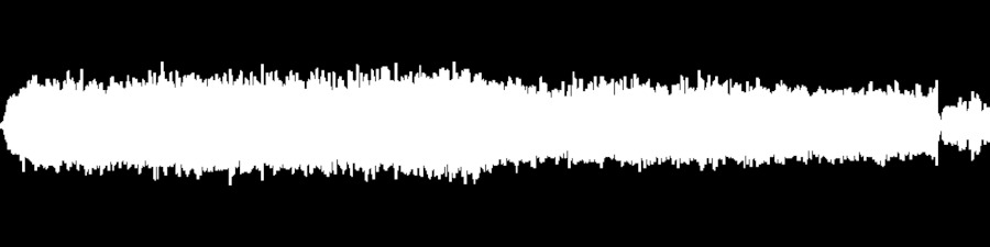 Little Feat Live at Orpheum Theatre on 1975-10-31 : Free