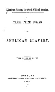 essays on the elective franchise Franchise a series of papers , the negro and the elective franchise a series of papers and a sermon [charles c cook] on amazoncom free shipping on qualifying offers in 1787 when the founders.