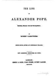 essay writings genius pope