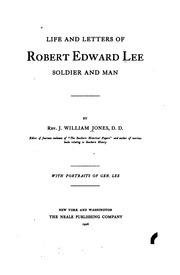 the life of robert e lee as a student and a soldier Robert edward lee (january 19, 1807 – october 12, 1870) was an american and  confederate soldier, best known as a commander of the confederate states   life at fort monroe was marked by conflicts between artillery and engineering  officers  no student would have dared to violate general lee's expressed  wish or.