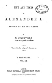 emperor nero s principate Encyclopedia of the bible - nero but it may certainly be said that it was in nero's principate that the suppression of the church became arthur weigall, better known as an egyptologist than as a classical historian, wrote a popular defense of the emperor (nero, emperor of.