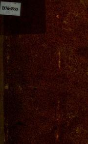 a biography of napoleon buonaparte the emperor of france French empire, napoleon bonaparte, battle of borodino, biography, world history,full documentary.