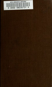 john calvin tracts and letters pdf