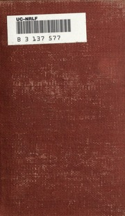 essay writing tips to benjamin franklin essays list of places d for benjamin franklin
