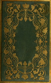 the life and literary works of john keats John keats is a paragon figure in the realm of english romantic poetry  from  tuberculosis, at 25 years old and in the prime of his writing life, certainly plays a.