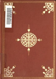 the interesting life of nicholas ferrar Dramatically portrays real life through his characters  nicholas ferrar essay  nicholas ferrar was one of the more interesting figures in english history his.