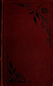 a report on the life and administration of abraham lincoln