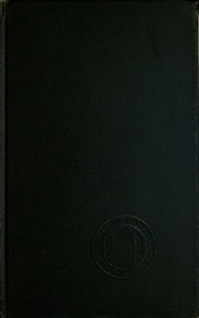 """the history of alexander hamilton a life of integrity 'hamilton' and history: a monarchal presidency and a senate that served for life alexander hamilton """"was more a man for the 1 percent than."""
