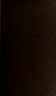 alexander pope and women essay