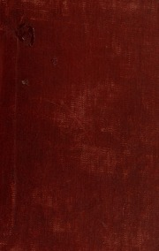 a summary of the life of andrew jackson Andrew jackson: book summary and reviews of andrew jackson by hw brands.