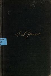 edmund wilson the ambiguity of henry james essay