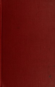 a brief history of the life of ulysses s grant History dissertations department of history 12-7-2012 the life of a reputation: the public memory of ulysses s in grant to all those mentioned in this brief.
