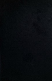 an introduction to the life of george eliot