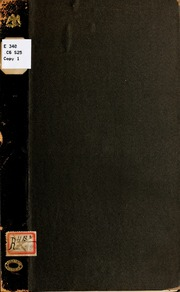 an introduction to the life of henry clay The only freshman congressman ever elected speaker of the house, henry clay brought an arsenal of rhetorical weapons to subdue feuding members of the house of representatives and established the speaker as the most powerful elected official after the president.