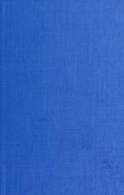 critical essays on persuasion by jane austen