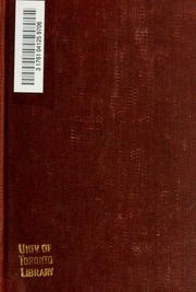 Common Place Book of John Milton and a Latin Essay and Latin Verses ...