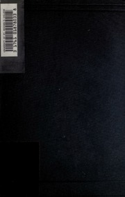 the life and literary works of john milton John milton biography of john milton and a searchable collection literature network » john milton john have there been films on the life of john milton.