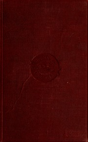 the life and early work of lorenzo de medici