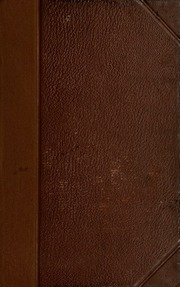 life of napolean sir walter scott pdf