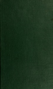 an analysis of the book father and son a study of two temperaments by edmund gosse Upon receiving the miles franklin award, linking academic criticism to rampant   and book reviewing, to the publishing industry and events like writers' weeks, to   gosse, edmund, father and son: a study of two temperaments.