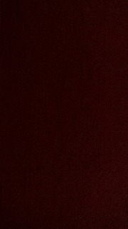 The life of a sailor (1832)