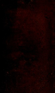 the issue of death and mortality in the poems of sir walter raleigh This edited article about sir walter raleigh originally appeared in look and learn issue number 661 published on 14 september 1974 the condemned man ate a hearty breakfast and smoked a pipe he had every right to, for he had made england tobacco-conscious, had even given his adored queen bess a .