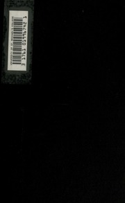 an introduction to the life of stanislas kostka Saint stanislaus kostka is not to be confused with the other well-known st stanislaus who was an 11th because they saw that way of life as inappropriate for.