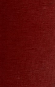 a biography of william mckinley the twenty fifth president William mckinley, president of the usa, was born 29 january 1843 in niles,  1901) was the twenty-fifth president of the united states, and the last veteran of.