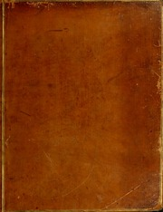 The life and pontificate of Leo the Tenth. Vol. 3