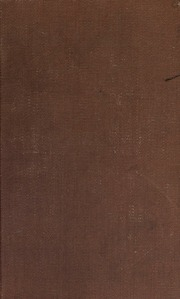 the life and public services of john adams Life and public services of john quincy adams: sixth president of the united states (classic reprint) [william henry seward] on amazoncom free shipping on qualifying offers excerpt from life and public services of john quincy adams: sixth president of the united states john quincy adams studies law - his practice - engages in public life - appointed minister to the hague.