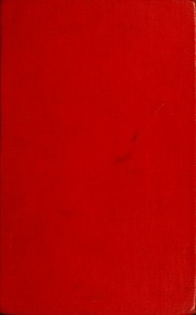 critical essays on leo tolstoy Tolstoy on shakespeare tolstoy on shakespeare a critical essay on shakespeare by leo tolstoy translated by v tchertkoff and i f m followed by shakespeare's.