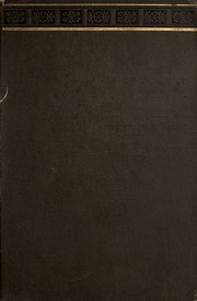 the life and times of aaron burr jr Some papers of aaron burr, in proceedings of the american antiquarian melton, buckner f, jr aaron burr: the life and times of aaron burr, boston and.
