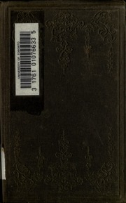 a comparison of life of charlemagne by einhard and life of charlemagne by notker A literary analysis of the life of charlemagne by einhard pages 4 words 2,952  more essays like this: alfred arthur, the life of charlemagne, charlemagne, einhard.