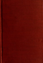 an essay on the life of thomas jefferson A summary of early life 1743-1766 in 's thomas jefferson learn exactly what happened in this chapter, scene, or section of thomas jefferson and what it means perfect for acing essays, tests, and quizzes, as well as for writing lesson plans.