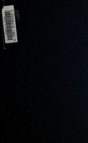 the life and adventures of francis drake Download and read francis drake adventures in discovery  case, if you want really a better life, you can so, if you really want to be better person,.