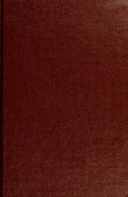 the life and voyages of christopher columbus Kids learn about the biography and life of explorer christopher columbus he discovered the americas for spain.