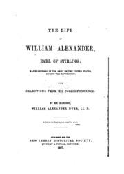 a brief biography of ludwig prandtl essay