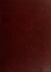 the life and works of james a garfield On july 2, 1881, newly inaugurated president james a garfield was mortally wounded by a deranged gunman as he prepared to board a train in washington, dc.