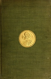 the life and contribution of susan b anthony Susan b anthony was a pivotal leader in the women's suffrage movement and helped to found the nwsa with elizabeth cady stanton and also help to bring about the passage of a constitutional amendment to give women the right to vote.