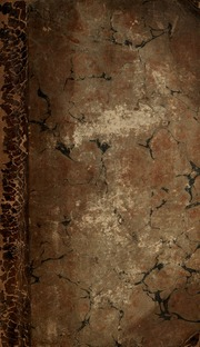 the life and works of benjamin franklin Read autobiography of benjamin franklin by benjamin franklin by email in small , manageable chunks the unfinished record of his own life written by.