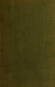 the life and writings of dickens essay Personal background described as the greatest english novelist,charles dickens is studied more than any other author writing in english, except for shakespear.