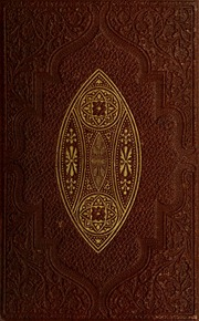 the life and literary works of miguel de cervantes saavedra Miguel de cervantes saavedra ( or spanish: his major work is a classic of western literature and is regarded amongst the best works of fiction ever written.