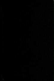 the life and work of thomas paine