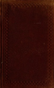 Lightning express, or, The rival academies