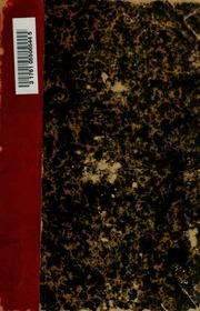 limpressionnisme son histoire son esthetique ses maitres 1904 edition illustree