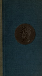 essays written by abraham lincoln