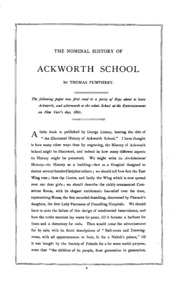 ackworth girls The official website for the city of acworth, acworth, georgia.